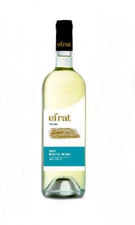 ISRAELI - dry white