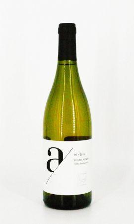 ADIR - Chardonnay WHITE 14%