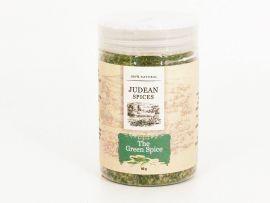 Yehuda spicy - Herbal blend 100g