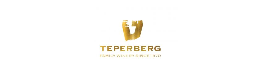 TEPERBERG WINERY