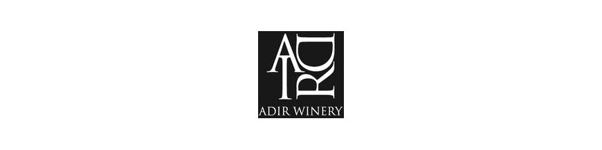ADIR WINERY