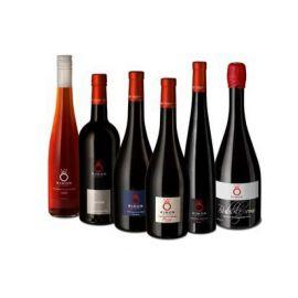 Rimon Winery