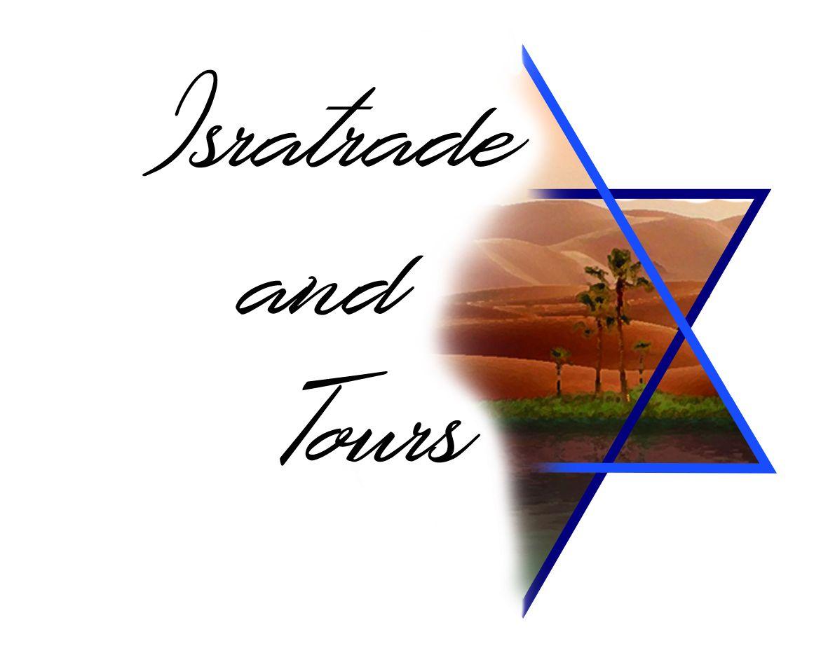 Isratrade and Tours - Qualitätsprodukte aus Israel